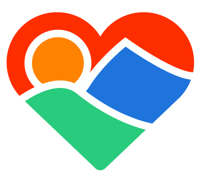 site logo:Slovakia